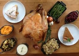 where to dine out for thanksgiving in atlanta atlanta restaurant