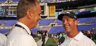 Nails Is Nuts The Daily Upper Decker - these idiots on twitter think ravens radio guy gerry sandusky is