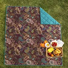 Outdoor Blanket Target by Mainstays Outdoor Blanket Walmart Com