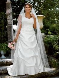 Clearance Wedding Dresses Clearance Wedding Gowns Enchanting Clearance Wedding Gowns