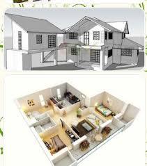 3d home sketch minimalist apk download free house u0026 home app for