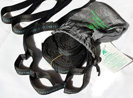 sale super lightweight hammock tree straps ends all your hammock