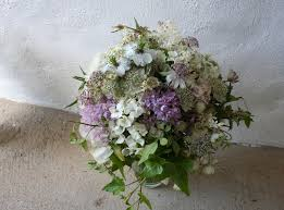 wedding flowers ayrshire gallery of beautiful locally grown flowers from ayrshire in