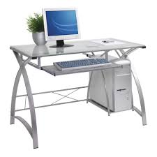 Small Metal Computer Desk Metal Computer Corner Desk 4 Great Types Of Metal Computer Desk