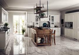 cuisine recup décoration cuisine recup 28 03130237 faire photo cuisine
