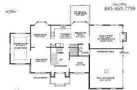 Classic Floor Plans | collection classic floor plans photos the latest architectural