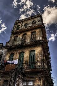 821 best cuba images on pinterest cover art cuban art and