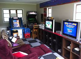 game room ideas pictures 15 funtastic game room ideas for kids and familly spenc design