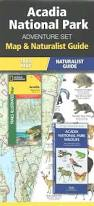 Sequoia National Park Map Best 25 Acadia National Park Map Ideas Only On Pinterest Acadia