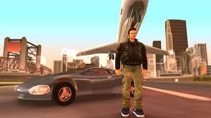 grand theft auto 3 apk grand theft auto 3 apk obb 1 6