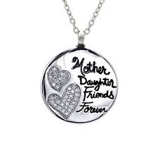 necklace urns for ashes necklace urns for human ashes keepsake jewelry