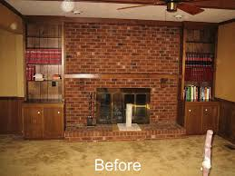 Pictures Of Home Remodeling Projects TrendMark Inc - Family room remodel