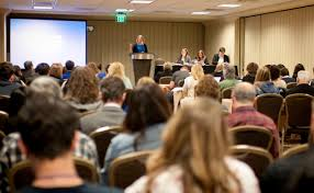 conference innocence network conference the innocence network