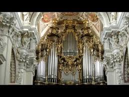 vivaldi for organ jean guillou great kleuker steinmeyer organ