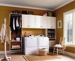 Kitchen Cabinet Spice Organizers Kitchen Cabinet Spice Storage Ideas Team Galatea Homes Best