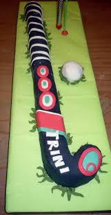 9 best hockey images on pinterest hockey cakes lacrosse and adidas