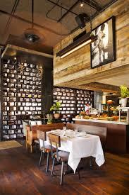 108 best images about favorite restaurants on pinterest