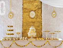 gold party decorations best gold party decorations décor home decor gallery image and