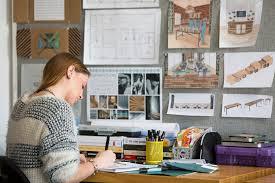 interior design programs named nation u0027s best by designintelligence