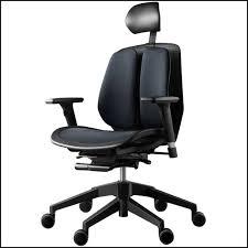 ergonomic office chairs uk chair home furniture ideas l6l0p4g0xj