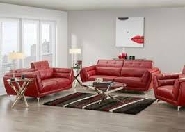 living room furniture sets chicago indianapolis the roomplace