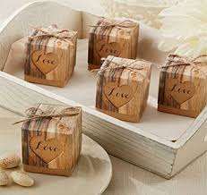 wedding favor containers favor boxes wedding favor boxes diy wedding favor boxes
