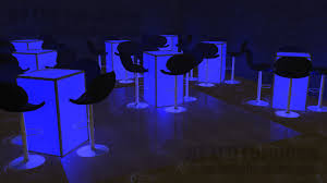 tent rental nyc led cocktail table rental nyc nj ct and island ny nassau