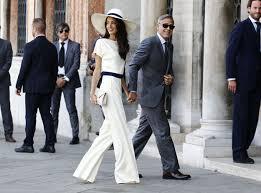 ensemble pantalon femme pour mariage tenue de pacs et si au lieu d une robe on osait le pantalon de