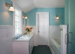 cape cod bathroom ideas 25 best cape cod styles images on home kitchen and