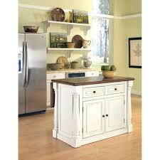 big island kitchen catskill kitchen island res catskill the big island kitchen cart