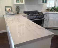 marble countertops good carrara marble countertop saura v dutt stonessaura v dutt stones