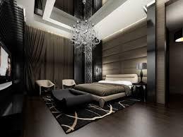 master bedroom lighting modern chandelier led strip ideas eeafacb