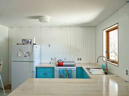 kitchen paneling kitchen progress it s panel time installing modern paneling