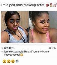 Makeup Artist Memes - best 25 ideas about makeup memes find what you ll love