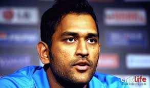 hairstyles new ealand ms dhoni s changing hairstyles from rustic lad to a dashing