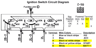 stealth 316 wiring tips power lights and ground connections