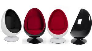 siege oeuf pas cher interior fauteuil egg pas cher thoigian info