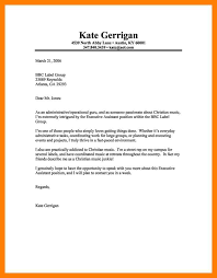 8 creative cover letters mla cover page
