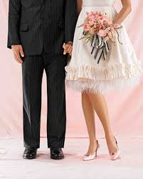 colors that go well with pink wedding colors cameo and black martha stewart weddings