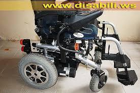 sedia elettrica per disabili vendita di carrozzine elettriche per disabili e anziani da