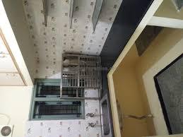 studio apartment in btm layout bangalore 1 bhk studio apartment for rent in btm layout bangalore 4400 sq
