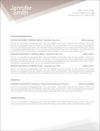 cover letter templates for word ini site names www answersland com