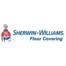 williams floor covering gurus floor
