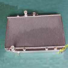 lexus lx450 opinie popularne radiator for toyota kupuj tanie radiator for toyota