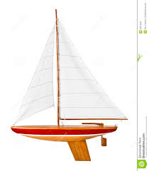 toy wooden sailboat plans free