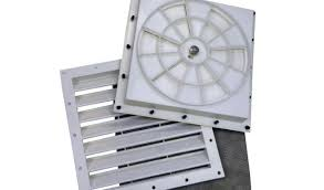 Roof Turbines Home Depot by Roof Beautiful Roof Vents Home Depot Automatic Shelter Vent Kit