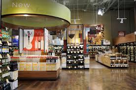 Liquor Barn Springhurst Liquor Superstore Opening First Kentucky Location In Louisville