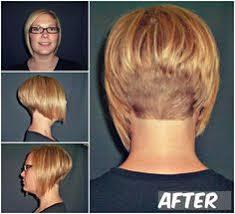 stacked shaggy haircuts beautiful short shaggy haircuts for women 2017 short stacked bob
