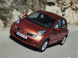 nissan pathfinder price in india nissan micra price nissan micra price india catalog cars