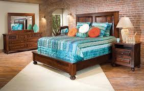 home trends design colonial plantation home trends design colonial plantation bedroom collection